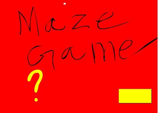 Play Cheat maze game