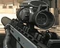 Play Bullseye (Interstellar Marines)