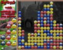 Play Smilie Clicker