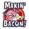 Play Makin' Bacon