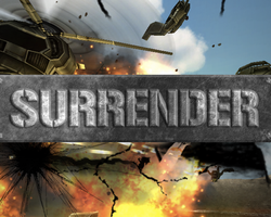 Play Surrender