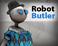Play Robot Butler