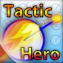 Play Tactic Hero