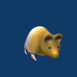Play Hamster's Tales