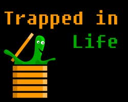 Play Trapped in Life