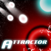 Play Attractor