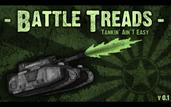 Play Battle Treads