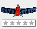 Play Rate 5 Stars