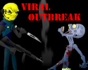 Play Viral Outbreak