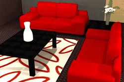 Play Basement Lounge Escape