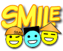 Play Smile