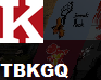 Play The Big Kongregate Gaming Quiz
