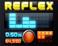 Play Reflex
