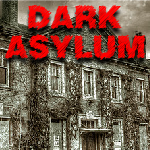 Play Dark Asylum