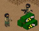 Play Modern Tactics 4