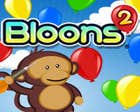 Play Bloons 2