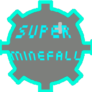 Play Super MineFall