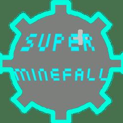 Play Super MineFall