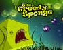 Play The Greedy Sponge