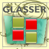Play Glasser