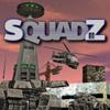 Play Squadz 2