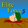 Play Elite Forces