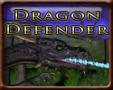 Play Dragon Defender