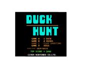 Play Nintendo Duckhunt Remade