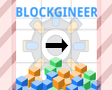 Play Blockgineer