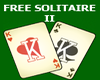 Play Free Solitaire II