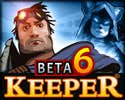 Play The Castle Keeper