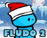 Play Fludo 2