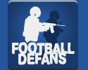 Play Football deFans