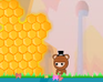 Play Bearboy and the Cursor