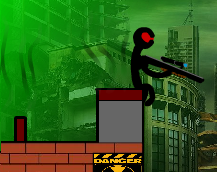 Play Zombie Pandemic