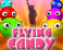 Play Flying Candy