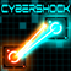 Play Cybershock