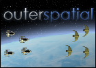 Play Outerspatial