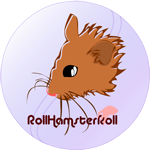 Play Roll Hamster, Roll