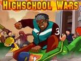 Play High School Wars