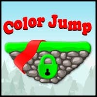 Play Color Jump