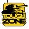 Play Tough Zone