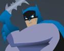 Play Batman - The Joker Card