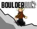 Play Boulder Run
