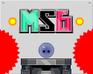 Play Megablob: Section 6