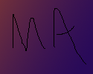 Play Maze 1.6