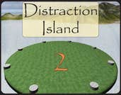 Play Distraction Island 2