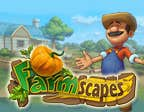 Play Farmscapes™