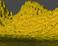 Play Mountain Range Exploration