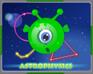 Play Astrophysics